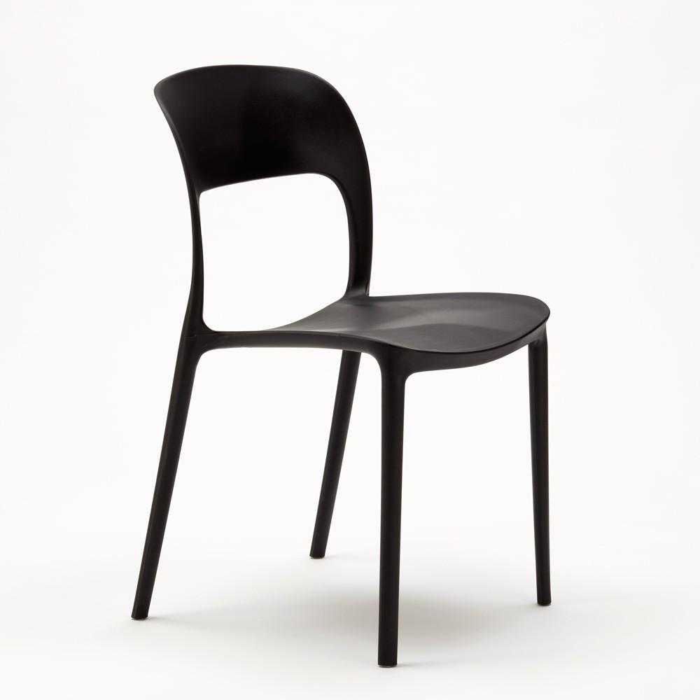 sillas para cocina de diseño